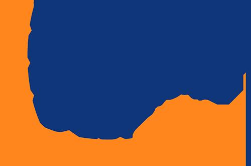 Partenaires solutions habitat EDF